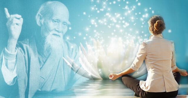 духовное обучение