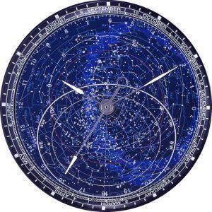 астрочасы