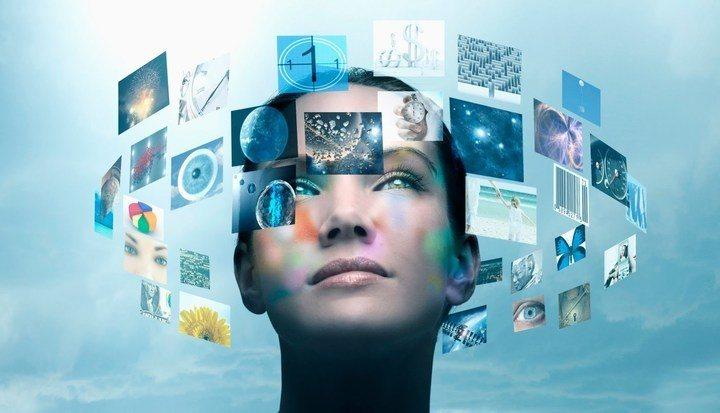 предсказания и реинкарнация